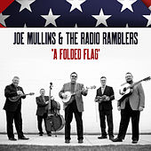 A Folded Flag (Live) de Joe Mullins