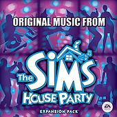 The Sims: House Party (Original Soundtrack) von EA Games Soundtrack