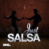 Just Salsa de Various Artists
