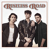 Restless Road - EP by Restless Road