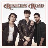 Restless Road - EP von Restless Road