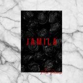 JAMILA by Moe Phoenix