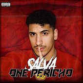 One pericho 2.0 by Salva