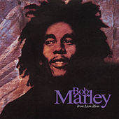 Iron Lion Zion by Bob Marley & The Wailers