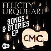 CMC Songs & Stories by Felicity Urquhart