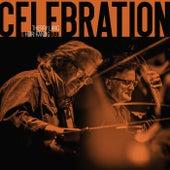 Celebration de Thierry Lang Trio/Thieleman