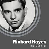 The Best of Richard Hayes von Richard Hayes