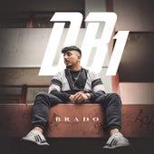 DB1 von BRADO