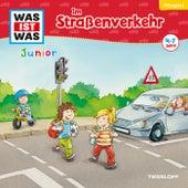 29: Im Straßenverkehr von Was Ist Was Junior