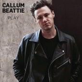 Play de Callum Beattie