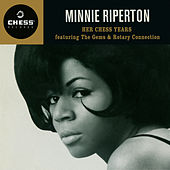 Her Chess Years by Minnie Riperton