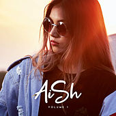 AiSh, Volume 1 by Aish