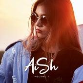 AiSh, Volume 1 de Aish