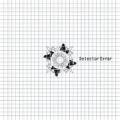 Upload by Detector Error
