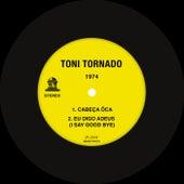 Toni Tornado de Toni Tornado