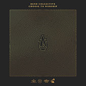 DAY OF VICTORY by Rend Collective