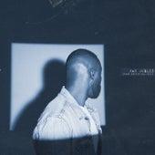 Pas Oublié by Isaac Kasule