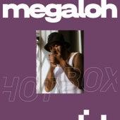 Hotbox von Megaloh