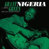 Nigeria von Grant Green