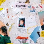 Nemir by Nemir