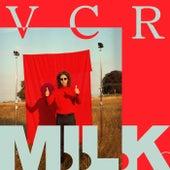 VCR de Milk (3)
