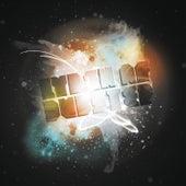 Lyden Af Dubstep 2011 by Various Artists
