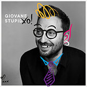 Giovane Stupida by Cesare Cremonini