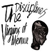 ViRGiNS OF MENACE by The Disciplines