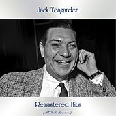 Remastered Hits (All Tracks Remastered) by Jack Teagarden