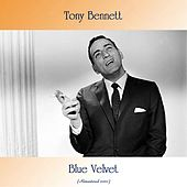 Blue Velvet (Remastered 2020) von Tony Bennett