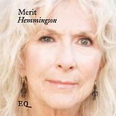Eq de Merit Hemmingson