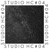 Hôtel Costes presents...STUDIO HC #04 by Jac