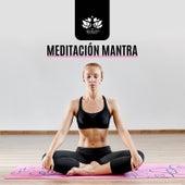 Meditación Mantra: 15 Mantras para una Experiencia Espiritual Profunda de Meditación Música Ambiente