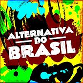 Alternativa do Brasil de Various Artists