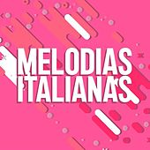 Melodias Italianas di Various Artists