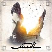Sabr by Mudi