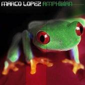 Amphibian de Marco Lopez