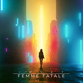 Femme Fatale by Imset
