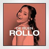 De buen rollo de Various Artists