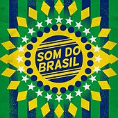 Som do Brasil de Various Artists