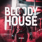 Bloody House by Эйпиоу