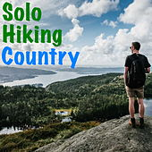 Solo Hiking Country de Various Artists