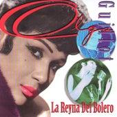 La Reyna Del Bolero by Olga Guillot