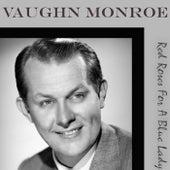 Red Roses For A Blue Lady de Vaughn Monroe