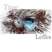 Time by Leffes