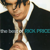 The Best of Rick Price by Rick Price