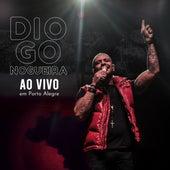 Diogo Nogueira ao Vivo em Porto Alegre de Diogo Nogueira