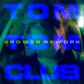 Tom Tom Club (Rework) von MAGENTA