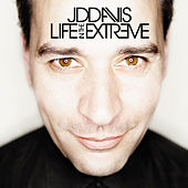Life In The Extreme de JD Davis