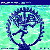 Kumharas Ibiza vol.3 by Various Artists